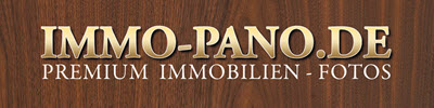 Logo ImmoPano
