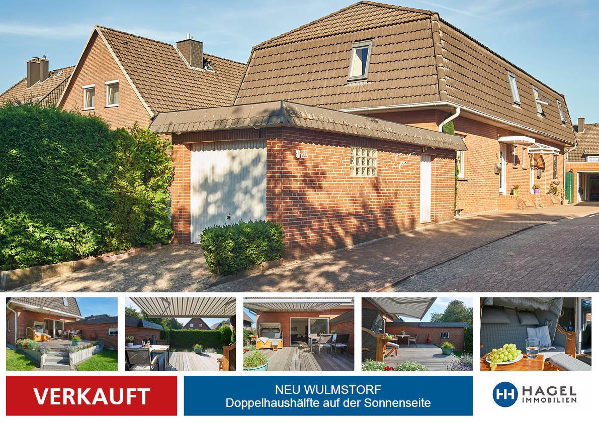 Doppelhaushälfte_Neu_Wulmstorf_b