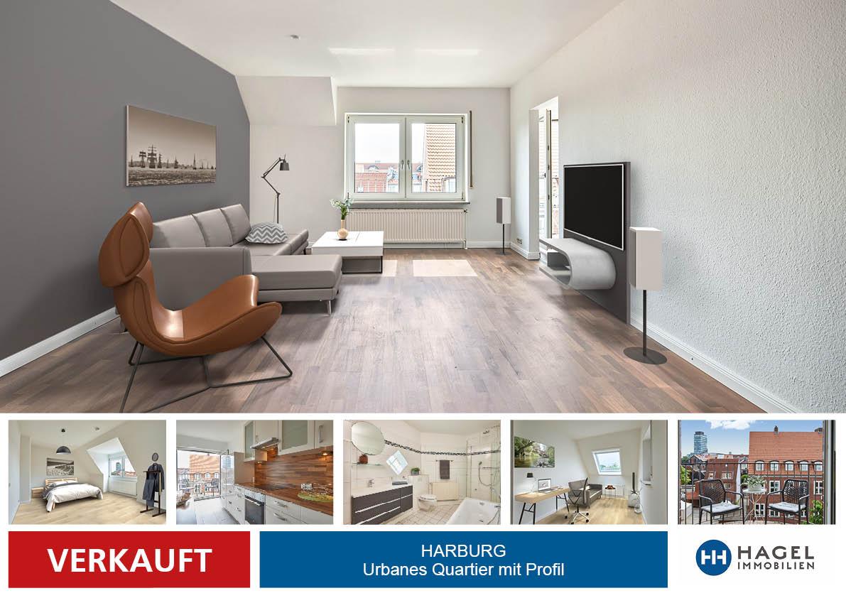 Eigentumswohnung_Harburg