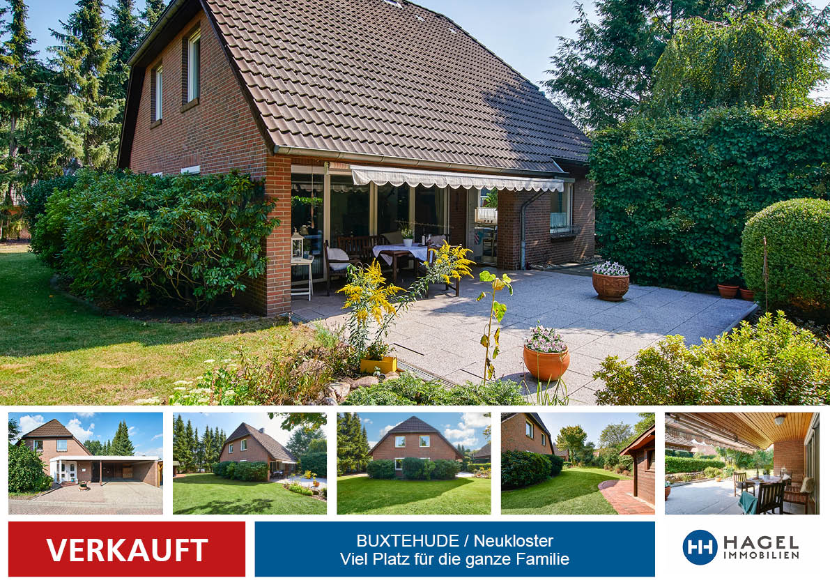 Einfamilienhaus_Buxtehude