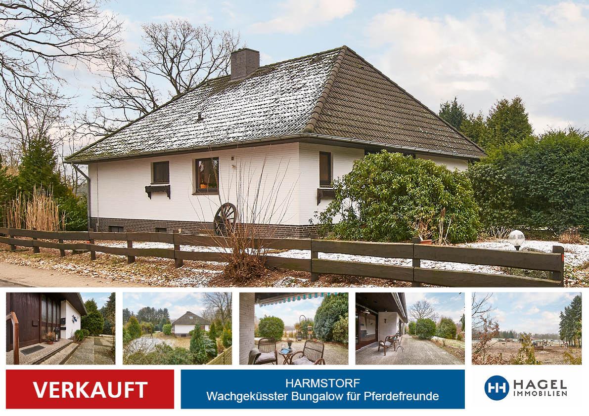 Einfamilienhaus_Harmstorf