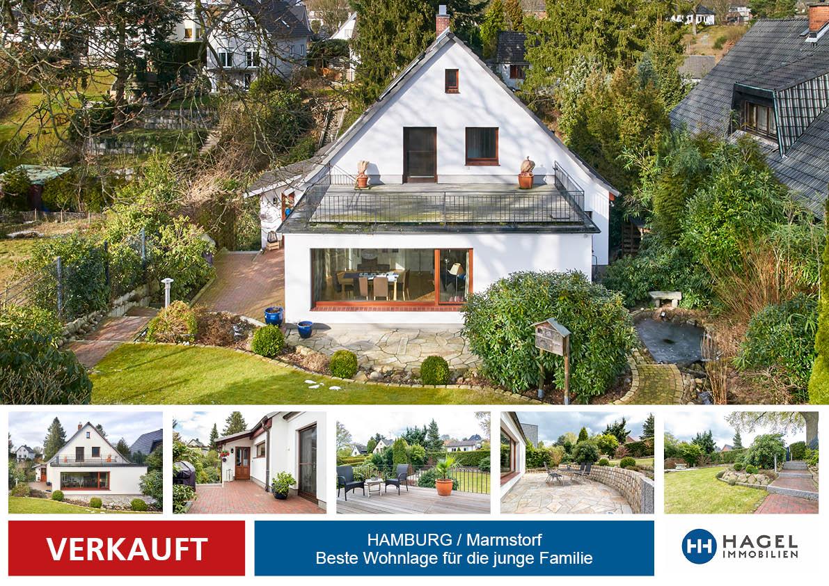 Einfamilienhaus_Marmstorf