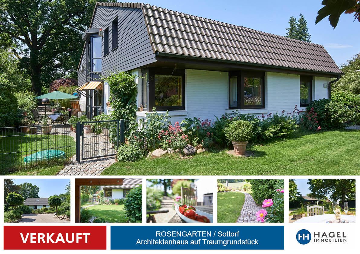 Einfamilienhaus_Rosengarten